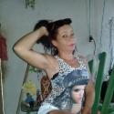 Diana Rosa Martínez