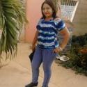 Charosqui