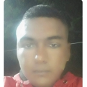 Ernan Jimenez