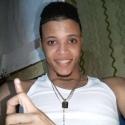 Irving Leandro