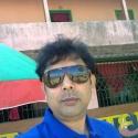Bhaskar5815