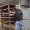 Argenis Miguel Ruiz