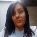Jina Lorena