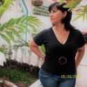 Elizabeth Gamez Peña