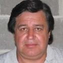 Aldo Mauricio