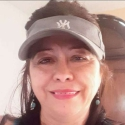 Alma Maritza