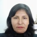 meet people with pictures like Elvi Mendoza