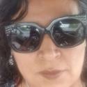 buscar amigas como Carmen Mejia