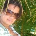 buscar mujeres solteras como Paola Zelaya