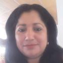 Anabela Rostran