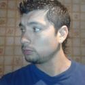 Neko_Lopez