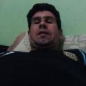 Oscar Daniel
