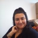 Rachell Ortiz