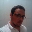 Tony Sabio