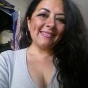 buscar mujeres solteras como Rosana