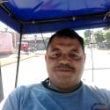 Nimrrot Arturo