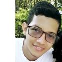 Andres Yañez