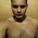 single men like Motikared
