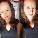 Reyna