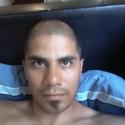 Fhabian