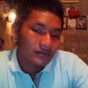 meet people like Edwar Zent