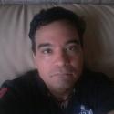Ivan Tirado