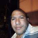 Luis Yender