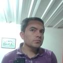 Ivancho012