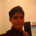 Carlos13555