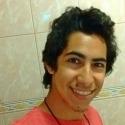 Omar95P