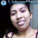 Almalabebe