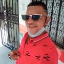 Pelmenio Nuñez