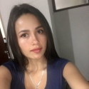 Katalina Santana