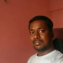 chicos como Rajesh Ck