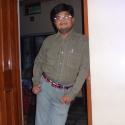 Krishnakant Anand