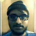 Sunil