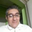 Hector Dominico