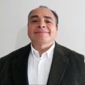 Jose Brienza