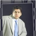 Mike_Ramirez