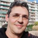Joseluis1973