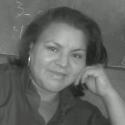 Elimar Del Vlle
