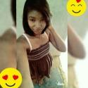 Ines Fabianh