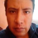 Vinicio Zuñiga
