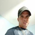 Miguel Ángehernández