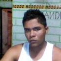 Cuneroo