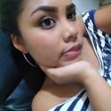 Lesly Jimenez