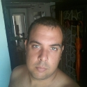 Cristian_5189