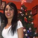 Zaira Ruiz