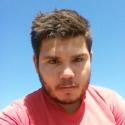 Augusto Sanabria
