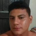Renato Barto
